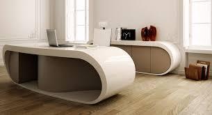 schreibtisch designer designer schreibtisch für moderne büroräume freshouse