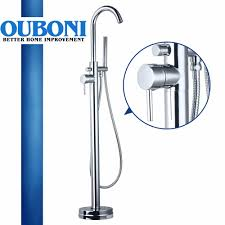 fixing bathtub faucet promotion shop for promotional fixing