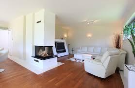 Wohnzimmer Einrichten Grundriss Hervorragend Fengi Wohnzimmer Sofa Spiegel Im Nach Einrichten