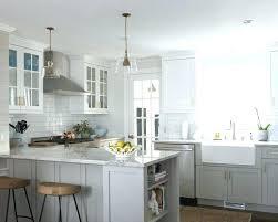 two color kitchen cabinet ideas kitchen cabinets two tone kitchen cabinet ideas 6 whitewashed wood