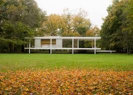 farnsworth house u2013 urbnblog
