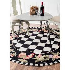 Overstock Rugs Round Animal Round Oval U0026 Square Area Rugs Shop The Best Deals For