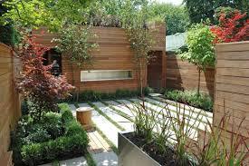 backyards ergonomic small backyard makeover small backyard
