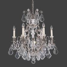 light fixtures san antonio 45 best ideas of chandeliers san antonio