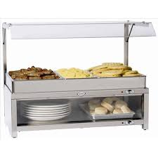 cadco warming cabinet and buffet server free shipping