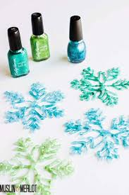 Cool Crafts To Make For Your Room - best 25 glue gun crafts ideas on pinterest glue art puffy