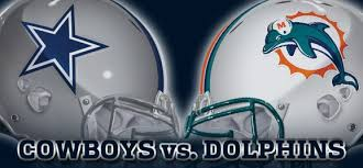 dallas cowboys thanksgiving day the boys are back