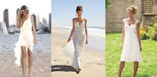 white casual wedding dresses casual wedding dresses dressed up