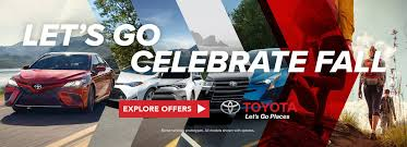 best used toyota car deals on black friday new and used toyota and scion car dealer in vancouver new u0026 used