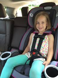 best place for forward facing car seat faq child safety seat
