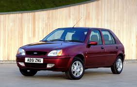 ford fiesta 2001 2001 ford fiesta pictures cargurus used ford