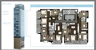 Floor Planning Websites Interactive Land Subdivision Maps Or High Rise Buildings