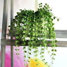 Artificial Plant Decoration Home Fake Plants For Office U2013 Adammayfield Co
