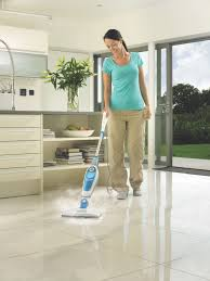 smart u201d steam mop provides a deep down clean u2013 new homes u0026 renovations