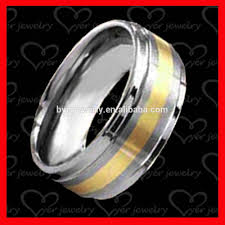Firefighter Wedding Rings by Men Amethyst Rings Men Amethyst Rings Suppliers And Manufacturers
