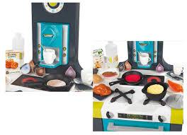 cuisine tefal touch cuisine studio tefal tefal cuisine studio with