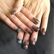 crazy nail designs you will love u2013 young craze