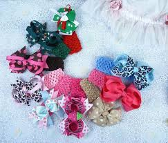 hair bows wholesale 63 best hair accesories images on hair accessories