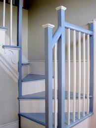 prefab metal stairs commercial exterior gl staircase design image
