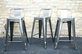 Oak Breakfast Bar Table Stools Ikea Bar Stools Black Wooden Breakfast Bar Stools Ikea