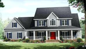 country home house plans country home plans rustic country house plans