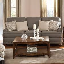 193 best living images on pinterest minnesota recliners and sofas