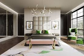 pantone home and interiors 2017 greenery how to decorate with pantone s colour of the year 2017