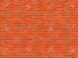 red brick wall texture seamless high resolution brick wall