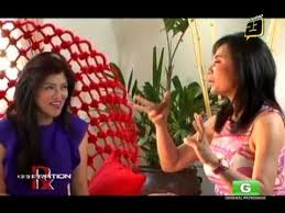 generation rx trends with benefits imee marcos youtube