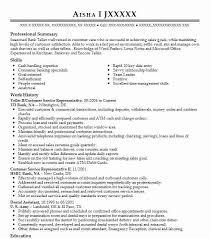 teller resume bank resume clever design ideas teller resume 14