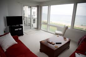 bayside rentals cottages and condominiums in old orchard beach maine