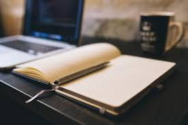 need someone to write my paper write my blog i ll write for you how writers help write your blog