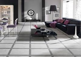 hdf laminate flooring floating concrete look tile look