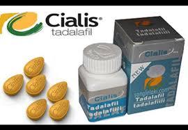 obat kuat cialis 50 mg toko obat kuat malang
