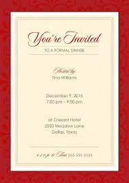 Engagement Invitation Cards Designs Outstanding Formal Invitation Cards 43 About Remodel Engagement