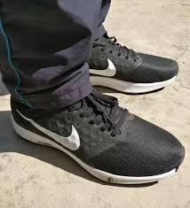Comfortable Nike Shoes Which Nike Shoe Is The Best For Running Updated