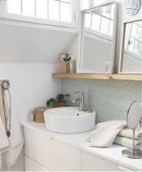 Ikea Bathroom Light Fixtures Bejewel Your Bathroom With Ikea Södersvik Lighting Dimmable Led