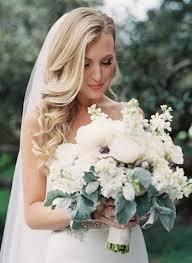 wedding hair veil side swept wedding hairstyle for hair with veil hair make