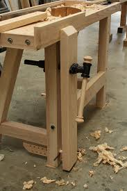 leg vice the heavy duty bench vice for woodworking