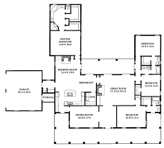 southern plantation home plans southern style plantation home house plans