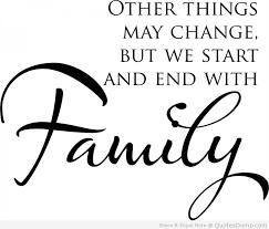 family kaylamanninglifestyle