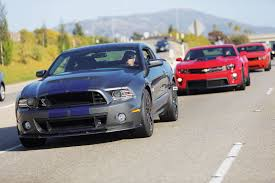 dodge challenger vs ford mustang chevy camaro zl1 vs 2013 dodge challenger srt8 vs 2014 ford
