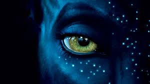james cameron on writing avatar sequels u2013 fiction all day