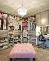 Design A Closet Best 25 Closet Vanity Ideas On Pinterest Necklace Organization