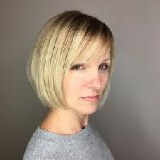 soft under cut hair top 45 short blonde hair ideas to try updated for 2018