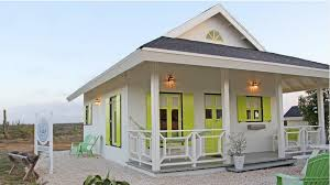 Cheap Beach Houses - 11 adorable u0026 cheap beach rentals you need to book right now