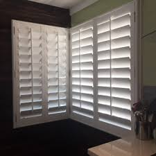 shuttercrafters 11 reviews shades u0026 blinds 2113 n 23rd ave