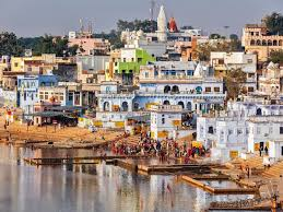 10 best places to visit in india this monsoon india
