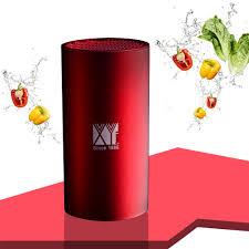 online get cheap red kitchen accessories aliexpress com alibaba