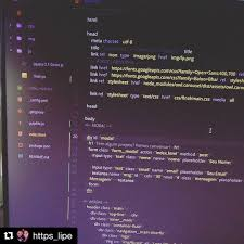coder class https lipe coderlegion code coding coder programming